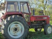 Steyr 1108 Traktor