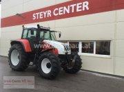 Steyr 150 CVT Traktor
