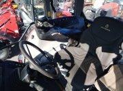 Steyr 170 CVT Profi Трактор