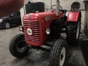 Traktor del tipo Steyr 180 .N, Gebrauchtmaschine en Waarde