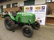 Steyr 180 Traktor