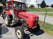 Steyr 188 Трактор