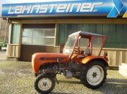 Traktor des Typs Steyr 188, Gebrauchtmaschine in Ebensee