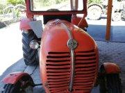 Traktor des Typs Steyr 188, Gebrauchtmaschine in Stainach
