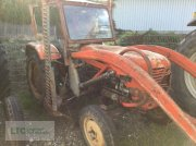 Steyr 188 Traktor