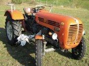 Traktor des Typs Steyr 188, Gebrauchtmaschine in Sankt Leonhard bei Freistadt