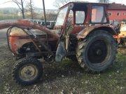 Steyr 288 Тракторы