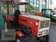 Traktor des Typs Steyr 30 Hinterrad, Gebrauchtmaschine in St. Michael