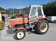 Steyr 30 N Трактор