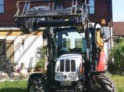 Traktor tipa Steyr 370 Kompakt, Gebrauchtmaschine u Flintsbach