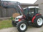 Traktor des Typs Steyr 375 Kompakt  A Komfort в Mutters