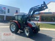 Traktor des Typs Steyr 375 Kompakt, Gebrauchtmaschine in Neumarkt / Pölling
