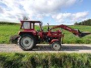 Steyr 40 PLUS Тракторы