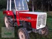 Traktor du type Steyr 40, Gebrauchtmaschine en Horitschon