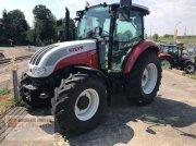 Steyr 4055 KOMPAKT S Тракторы