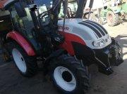 Traktor des Typs Steyr 4065 S Kompakt, Gebrauchtmaschine in Trappstadt