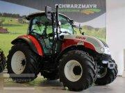 Traktor tipa Steyr 4075 Kompakt ET Komfort, Neumaschine u Gampern
