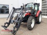 Steyr 4075 Трактор