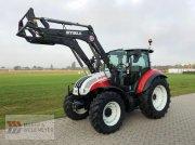 Steyr 4075 Traktor