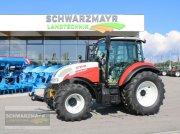 Traktor a típus Steyr 4085 Kompakt ET Komfort, Neumaschine ekkor: Gampern