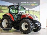 Traktor des Typs Steyr 4085 Kompakt ET Komfort, Neumaschine in Gampern