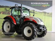 Traktor du type Steyr 4085 Kompakt ET Komfort, Neumaschine en Gampern