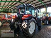 Traktor a típus Steyr 4085 Kompakt ET Profi, Gebrauchtmaschine ekkor: Tarsdorf