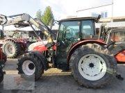 Traktor типа Steyr 4085 Kompakt, Gebrauchtmaschine в Remchingen