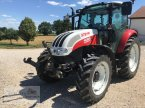 Traktor des Typs Steyr 4085 Kompakt in Fürth / Burgfarrnbach