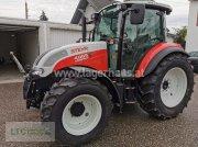 Traktor типа Steyr 4085 KOMPAKT, Gebrauchtmaschine в Attnang-Puchheim