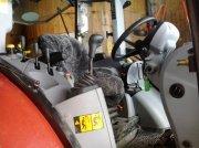 Steyr 4085 Kompakt Тракторы