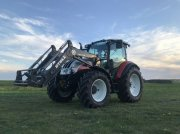 Steyr 4085 Kompakt Traktor