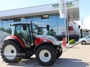 Traktor des Typs Steyr 4095 Kompakt ET Komfort, Neumaschine in Aurolzmünster