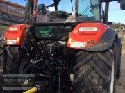 Steyr 4095 Kompakt ET Komfort Traktor
