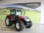Traktor des Typs Steyr 4095 Kompakt ET Komfort, Neumaschine in Gampern