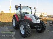 Steyr 4095 Kompakt ET Profi Трактор