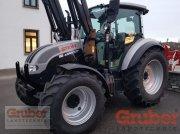Steyr 4095 Kompakt HILO Traktor