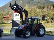 Traktor типа Steyr 4095 Kompakt, Gebrauchtmaschine в Eben