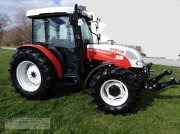 Steyr 4095 Kompakt Тракторы