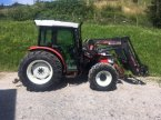 Traktor типа Steyr 4095 Kompakt в Gschwandt