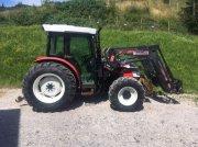 Traktor typu Steyr 4095 Kompakt, Gebrauchtmaschine w Gschwandt