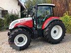 Traktor des Typs Steyr 4095 Kompakt in Schwandorf