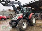Traktor типа Steyr 4095 Kompakt в Kathendorf