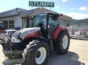 Traktor des Typs Steyr 4095 Multi Profi, Gebrauchtmaschine in Grafenstein