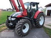 Steyr 4095 Multi Тракторы