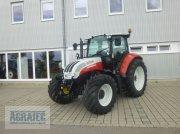 Traktor tip Steyr 4095 Multi, Gebrauchtmaschine in Salching bei Straubing