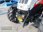Traktor des Typs Steyr 4100 Multi in Gampern