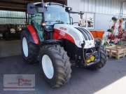 Steyr 4105 KOMPAKT Traktor