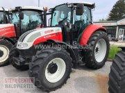Steyr 4105 MULTI Трактор