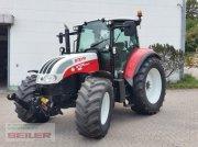 Steyr 4105 Multi Тракторы